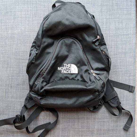 more photos db000 9bb2f North Face Pandora Mini Backpack. M 5a92d7e98df470d0b077103e